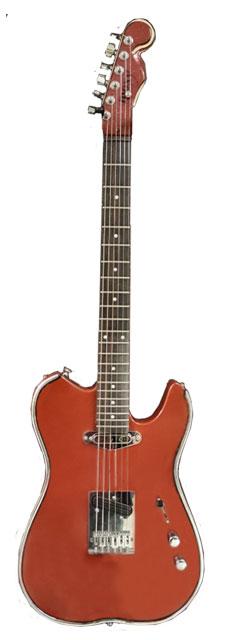 Flagship-Guitar-1