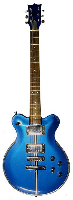 Flagship-Guitar-2