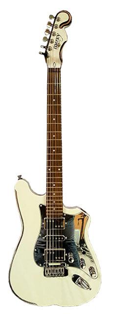 Flagship-Guitar-3